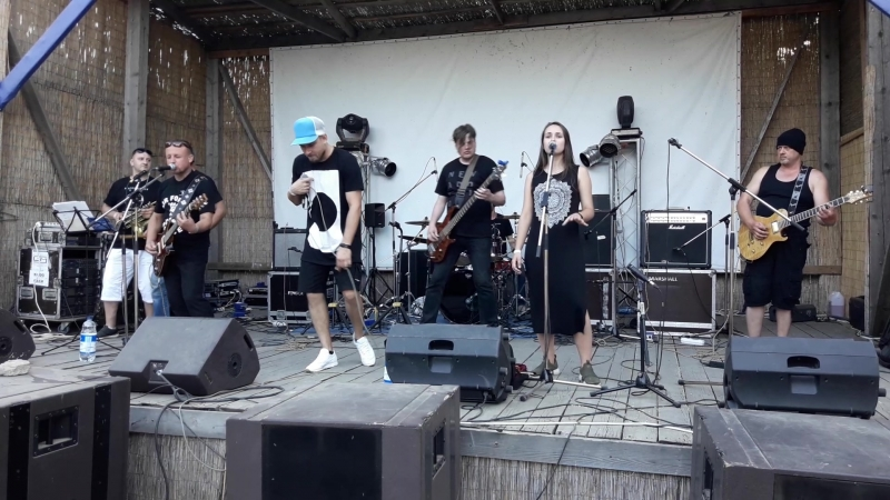 Decorum_band