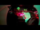 Berner Too Much (feat. DJ Paul)