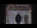 Сочастие - Настоящий part - 3 (ЖИВОЙ) ft. Коллективная голова, Praktik (музыка - Jula Nike)