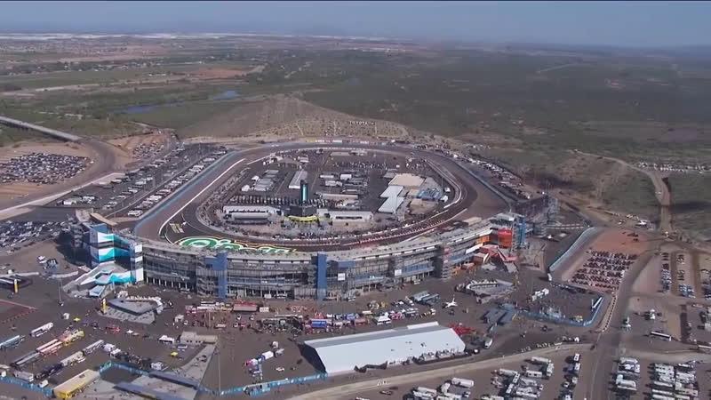 Смотрим вместе NASCAR Xfinity Series - Whelen Trusted to Perform 200