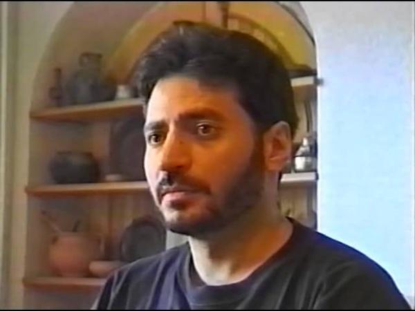 RABIZLAND 1999 ՈԶՆԻՆԵՐ 25 ԱՄՅԱԿ DVD ՀԱՎԱՔԱԾՈ from Vahram Sahakian