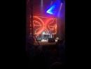 Олег Логинов — Live