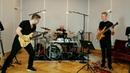 Counter-World Experience - Boy meets World live @ Schweiger Studios Berlin