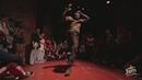 Ejoe Judge Showcase - Tap Water Jam 2018 | Danceprojectfo