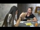 Video 32c4427c6d950749b6ed54f4513b791a