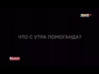 video-bb9a739fe158768c2a762d6336629fd4-V.mp4