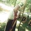Alesya Daletskaya