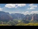 Syntouch Cosmic Heaven - Afterglow (Fredrik Miller Remix)