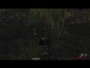 Risen 2_ Dark Waters - Прохождение_ По следу Ворона 14