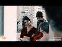 Любовь вне моды/Олег Винник/Бихтер и Бехлюль/Запретная Любовь