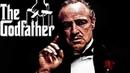 Крёстный отец (1972)  The Godfather (Дубляж iTunes Russia) Full HD
