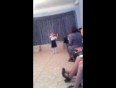 ансамбль_скрипка-пианино_23,05,18[1]