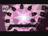 Steven Universe- Diamond Days trailer