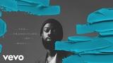 Mali Music - Loved By You (Audio) ft. Jazmine Sullivan