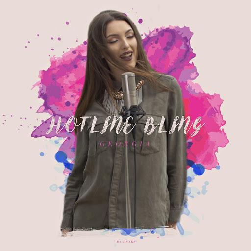 Georgia альбом Hotline Bling