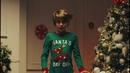 Мы взломали Рождество!