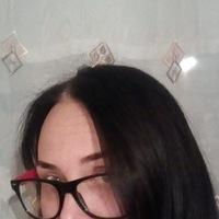 ВКонтакте Баба Ягодка фотографии