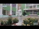 Абітурієнти з Криму вступають до вищих учбових закладів Херсона