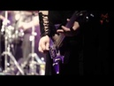 Nahash - Wellone aeternitas (part 1) live at Kilkim Žaibu 14