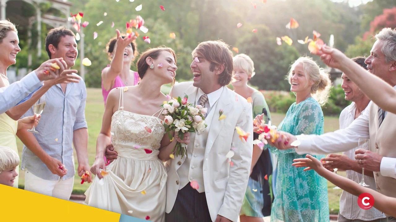 Невесту имеют на свадьбе все гости онлайн