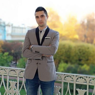 Алексей Жмурский