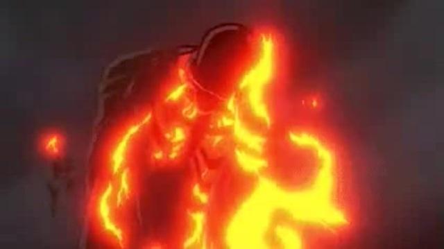 Fire breath смотреть онлайн без регистрации