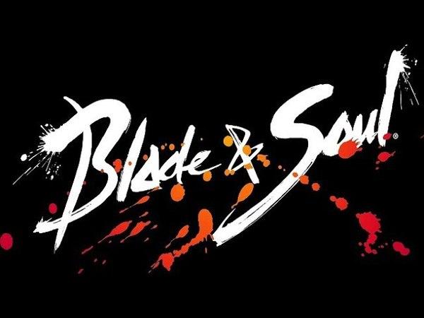 БЕСПЛАТНО! Blade and Soul – ММОРПГ, файтинг