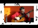 Дарим бесплатное занятие на гитаре для для школьников- пишите мне