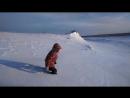 покоритель Арктики