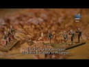 Razboaie si dinastii 3 Jocul aliantelor