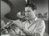 Artie Shaw_ Concerto for Clarinet