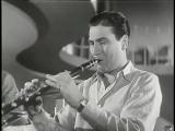 Artie Shaw_ Concerto for Clarinet