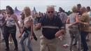 Klanglos 10 000 Miles Reloaded Original Mix Video