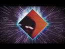 Fedde Le Grand and Funk Machine feat. General Levy - Flex, 2018