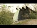 Новому району Арбан в Абакане угрожают грунтовые воды