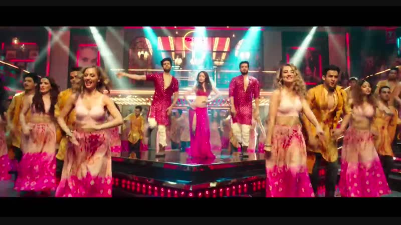 Chhote Chhote Peg (Video) _ Yo Yo Honey Singh _ Neha Kakkar _ Navraj Hans _ Sonu