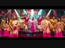 Chhote Chhote Peg Video Yo Yo Honey Singh Neha Kakkar Navraj Hans Sonu