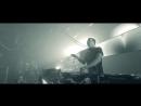 MaRLo ft Jano - Haunted