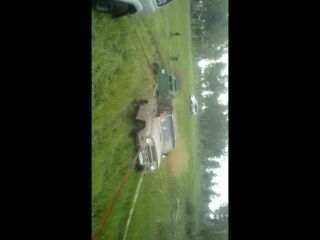 offroad lasertag