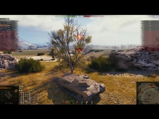[WoT Fan - развлечение и обучение от танкистов World of Tanks] Не попал в ЛРН №100 [World of Tanks]