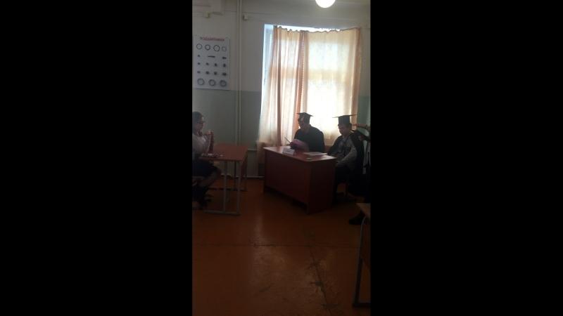 Официальное сообщество Филиала УГАТУ в Кумертау — Live