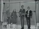 California dreaming - The Mamas and The Papas