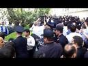 Baki Şəhər İcra Hakimiyyetinin Qarşisinda Miting - 7 may 2012 -1 ci hissə