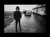 Bob Dylan - Knockin on Heavens Door
