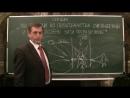 В.М. Бронников – Для выхода в 3-ю точку сборку нужен допуск