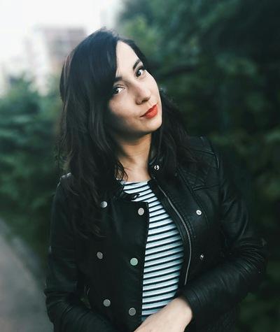Светлана Зинякова