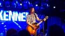 Myles Kennedy - Starlight Live (Colos Saal Aschaffenburg 15.07.18)