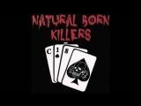 030 - Natural Born Killers - Combat 18