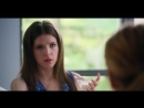 A Simple Favor Movie Clip Confessions 2018 Movieclips Coming Soon