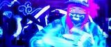 SON OF KICK Hours ft. Lady Leshurr &amp Paigey Cakey TRAP skykidz.ru